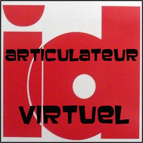 L'articulateur virtuel